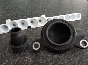 Rapid Injection Molding | Prototype Injection Molding – Nextproto
